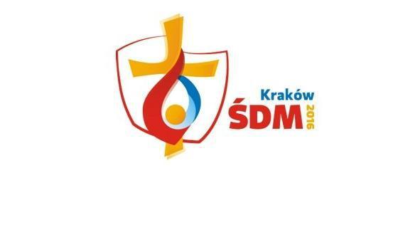 /var/www/jezusmilosierny.pl/public/assets/2 Logo c59bdm xxxi zaprez przez dziwisza podlasie24 pl1