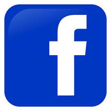 Wspólnotowy Facebook