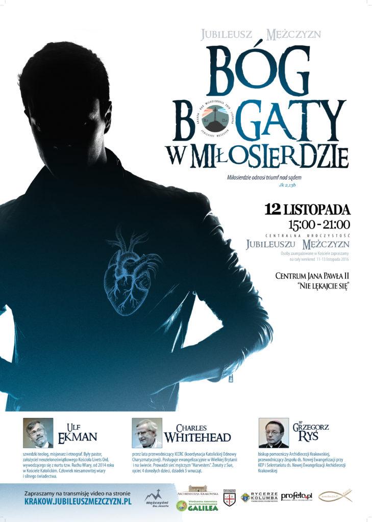 /var/www/jezusmilosierny.pl/public/assets/JM KRAKOW plakat31