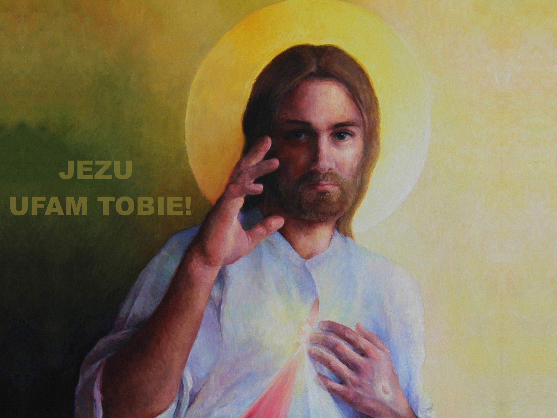 JezusMilosierny_Zakladki_55_Pozioma_NAPIS