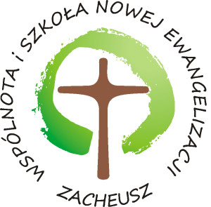 /var/www/jezusmilosierny.pl/public/assets/Logo 300x2951