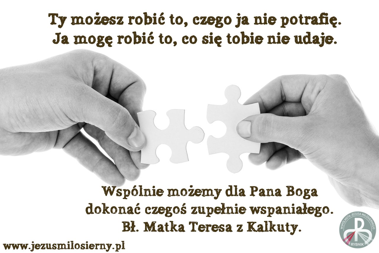 Matka_Teresa