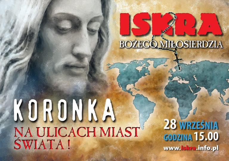 /var/www/jezusmilosierny.pl/public/assets/Plakaty ISKRA pl1