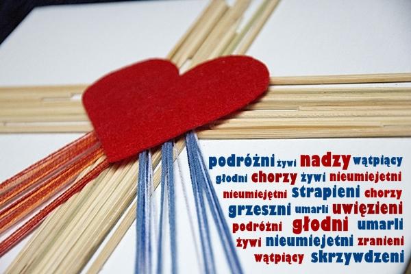 /var/www/jezusmilosierny.pl/public/assets/Po czym rozpoznac milosierdzie w konkretach 7541