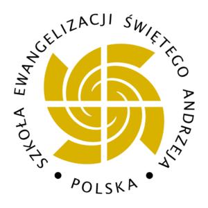 /var/www/jezusmilosierny.pl/public/assets/Sesa1