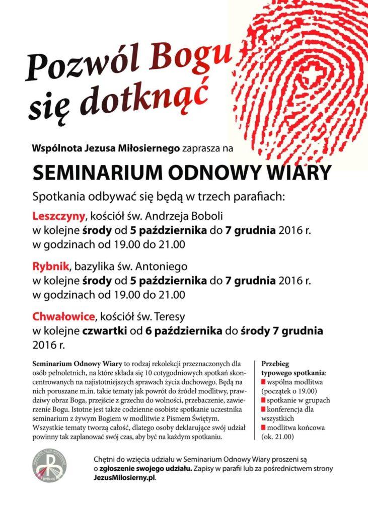/var/www/jezusmilosierny.pl/public/assets/Sow Mini