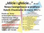 /var/www/jezusmilosierny.pl/public/assets/Tychy Chwalowice Page 0