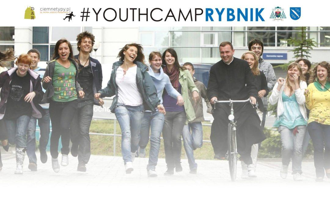 YouthCamp Rybnik