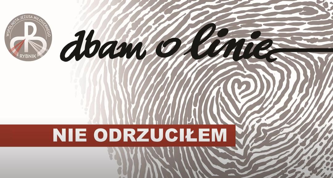 """""""Dbam olinię"""" #1 – podcast WJM"""