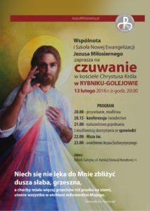 plakat golejow page 001