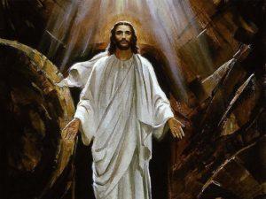 zmartwychwstanie[1]